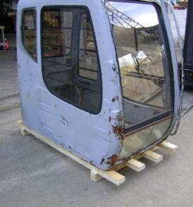 DSC00707