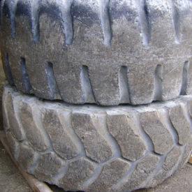 Gomme e pneumatici